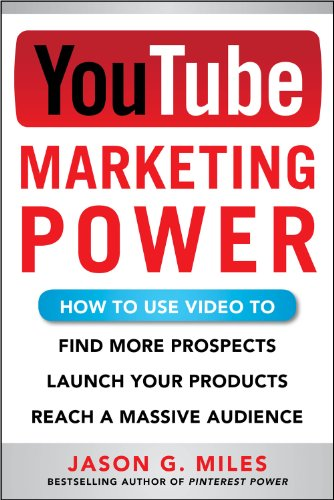 Home - PuppetPress Marketing Books
